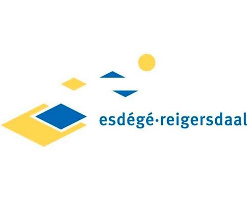 Projecten-Esdege-Reigersdaal