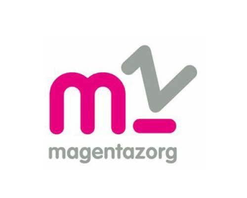 Projecten-Magenta-Zorg