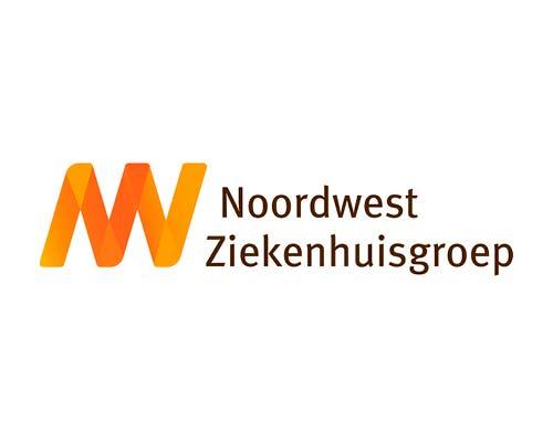 Projecten-Noordwest-Groep