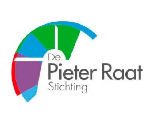 Projecten-Pieter-Raat