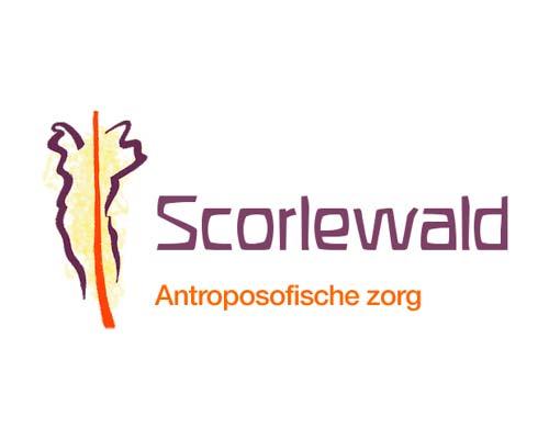 Projecten-Scorlewald