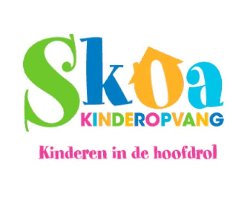 Projecten-Skoa-Kinderopvang
