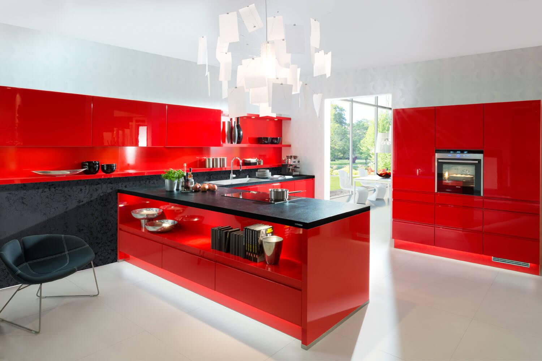 Design Keuken Decoratie : Design eigen keuken design keuken decoratie artsmedia keuken